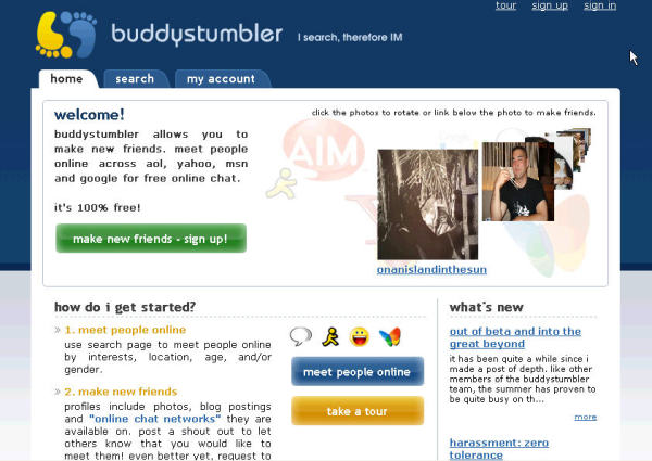 free swinger web sites № 137616