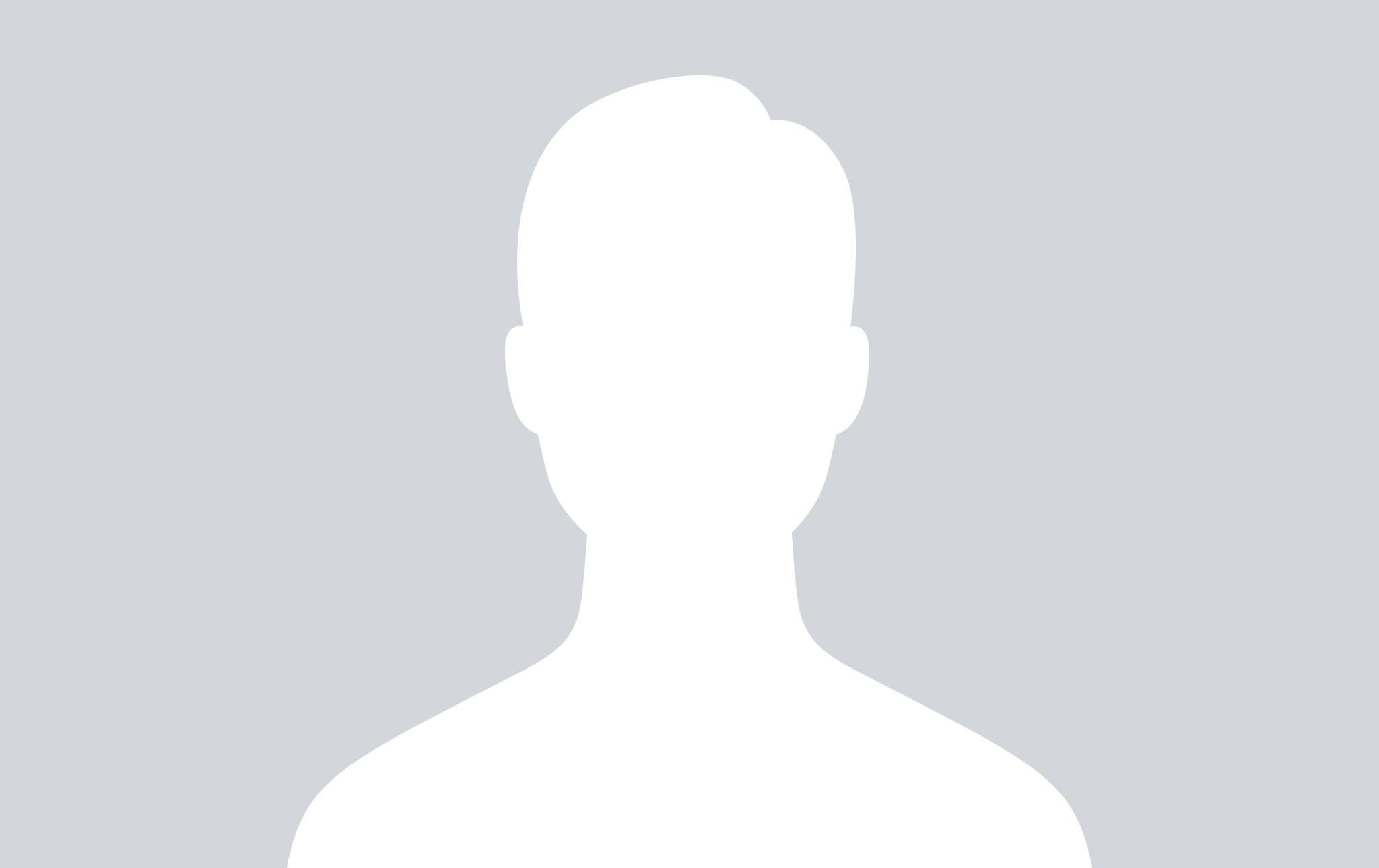 Www Villow Com: CrunchBase