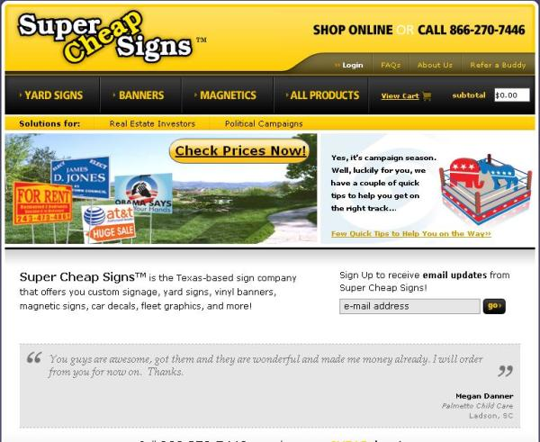 Find Super Cheap Signs in Austin, TX on Yellowbook. Get contact details or leave a review about this yocofarudipumu.cfry: Visa,American Express,Mastercard.