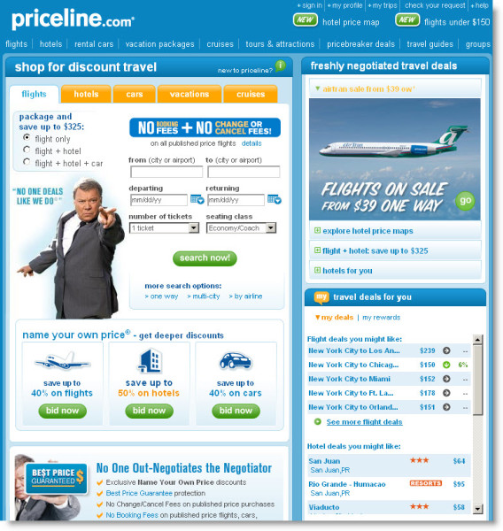 Aug 23, · However, do keep in mind that you'll need a credit card to check-in to cover any incidentals, charges to the room, etc. Please use the PRICELINE and HOTWIRE links on the board to begin your travel purchases.