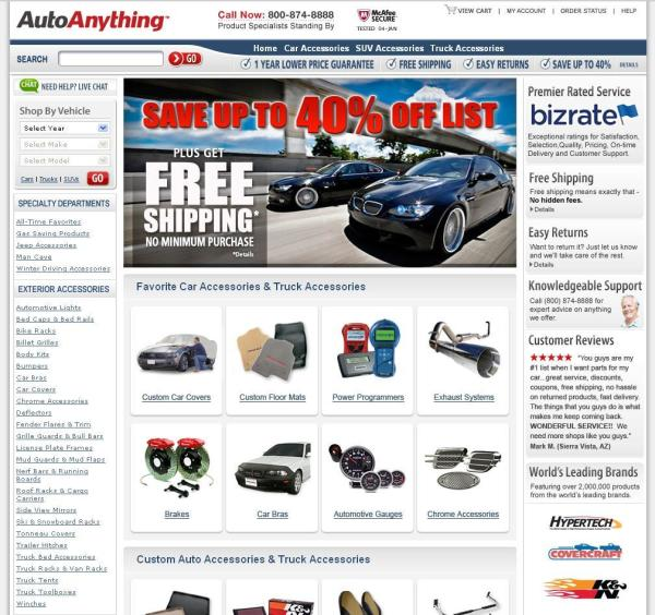 Get 2 Car Part Kings coupon codes and promo codes at CouponBirds. Click to enjoy the latest deals and coupons of Car Part Kings and save up to $15 when making purchase at checkout. Shop portakalradyo.ga and enjoy your savings of November, now!