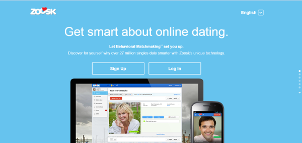 online dating acquisitions Techcirclein - india startups, internet, mobile, e-commerce, software, online businesses, technology, venture capital, angel, seed funding.