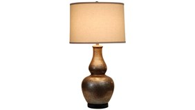 Artisan Lighting Home Decor crunchbase