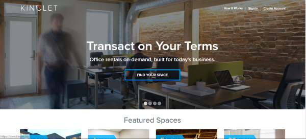 images 1 baltimore office space marketplace kinglet