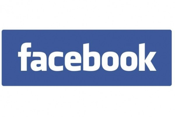 Facebook Hit With Class Action Lawsuit Over Facial Recognition ...