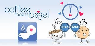 Coffee Meets Bagel | crunchbase