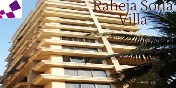 The advantage raheja builders crunchbase for Builders advantage