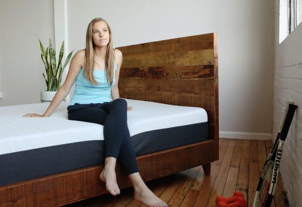 Image result for mattress