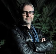 Mike Butcher - Editor At Large @ TechCrunch | crunchbase