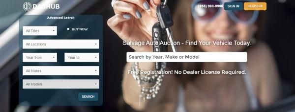 Manheim Car Auction Dealer Dealer Floor Plans