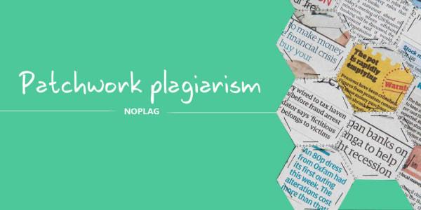 good free writing essay topics