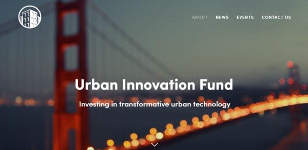 Imagini pentru urban innovation fund