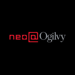 NeoOgilvy Crunchbase