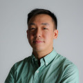 Christopher Lam