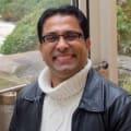 Kashif  Kahn