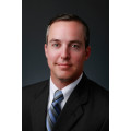 Ryan Tilley. MBA