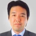 Tomonori  Suzuki