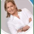 Maureen Gevertz