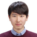Brian Cho