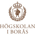 University of Borås