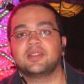 Mohamed AlTantawy