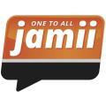 Jamii