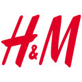 H&M Clothing Company