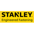 stanley engineered fastening logo. stanley engineered fastening logo e