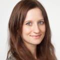 Lauren Oesterle
