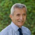 Pierre Lamond