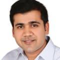 Akshay Bhushan
