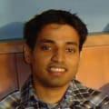 Prabhanjan Gurumohan