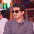 Aayush Phumbhra