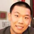 Alexander Duong