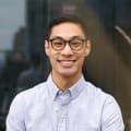 Karel Vuong