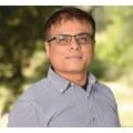 Manish Lachwani