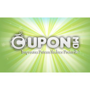 Cupon.md