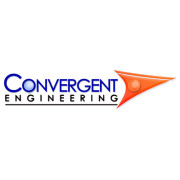 Convergent Engineering
