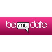 datedicted GmbH (bemydate)