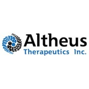 Altheus Therapeutics
