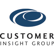 Customer Insight Group, Inc.