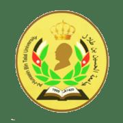 Al-Hussein Bin Talal University