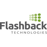 Flashback Technologies