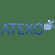 ATEXO SAS