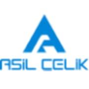 Asil Celik