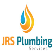 JRS Plumbing Services