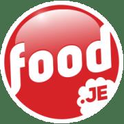 Food.je