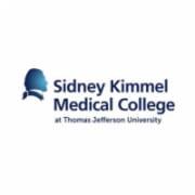 Sidney Kimmel Medical College