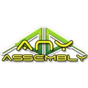 Any Assembly