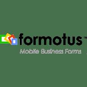 Formotus